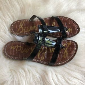 Sam Edelman Kira Sandals